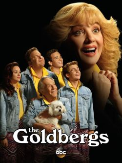 the-goldbergs-season-4-poster-kis