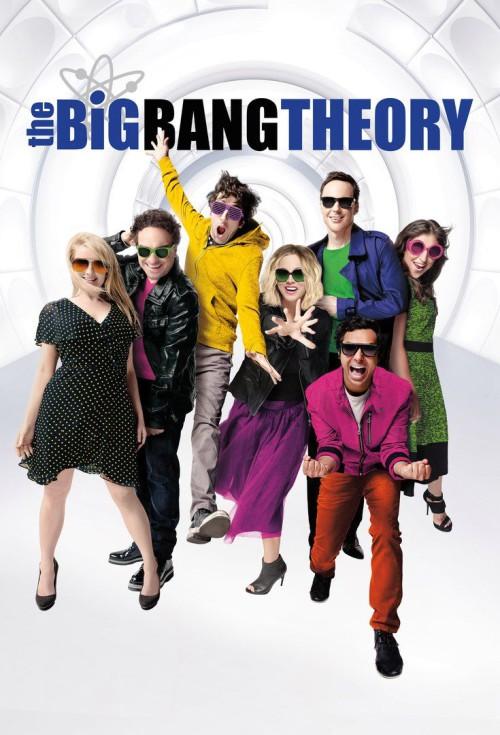 thebigbangtheory-season-10-poster