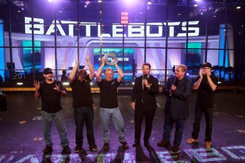 bbots-s3finale-9
