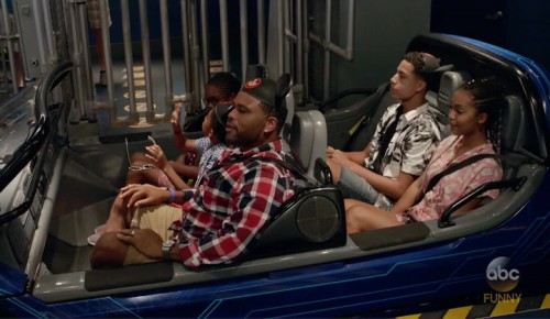 blackish-s3-1