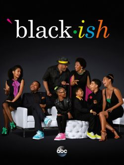 blackish-season-3-poster-kis