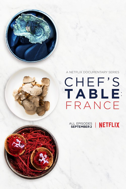 chefs_table_season 3