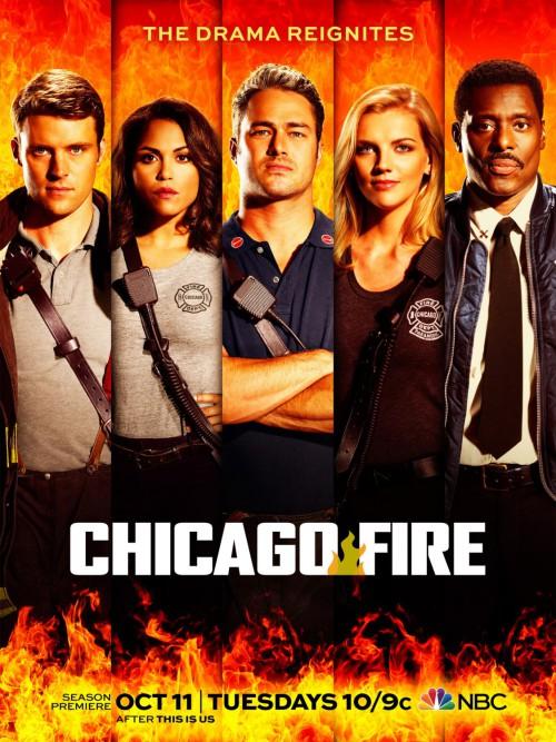 chicago_fire_okt11