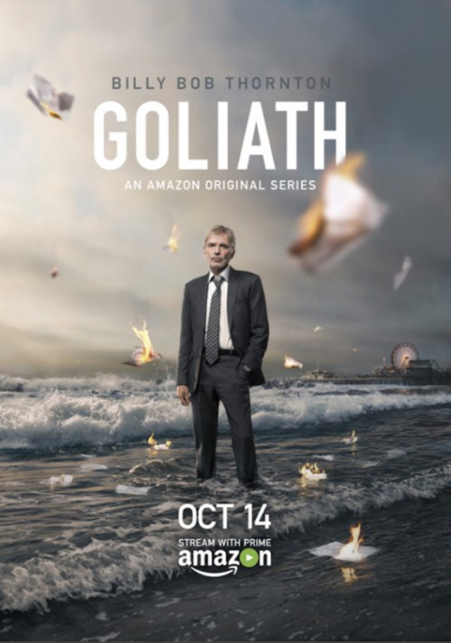 goliath_billy
