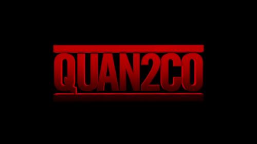 quantico1