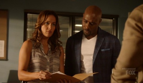 rosewood-s2-3