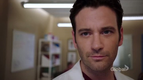 chicago-med-2x01-02