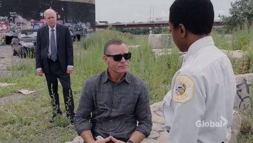 chicago-pd-4x01-05