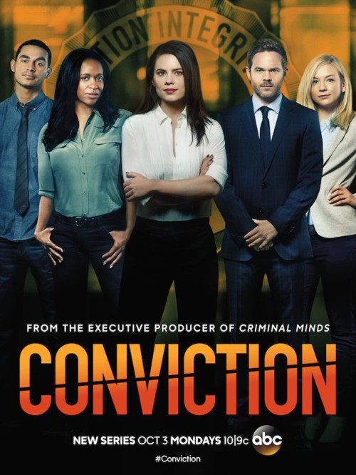 conviction-poster