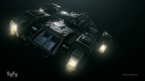 dark-matter-2x12-02