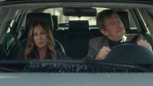 divorce-1x01-04