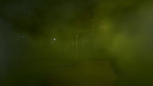 freakish-1x01-03