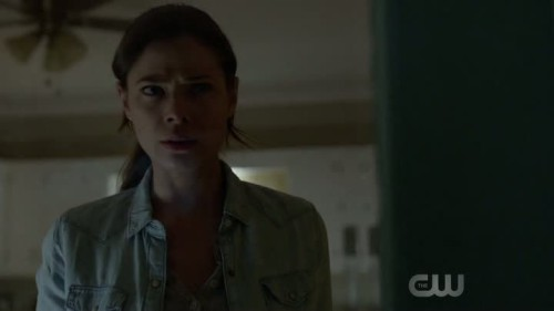 frequency-1x01-06
