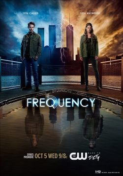 frequency-poster-01-kis