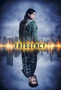 frequency-poster-02-kis