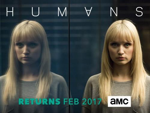 humans-season-2-poster-1