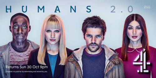 humans-season-2-poster