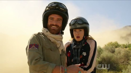 no-tomorrow-1x01-10