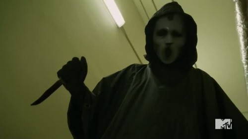 scream-halloween-special-02