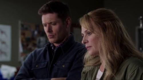 supernatural-12x01-03