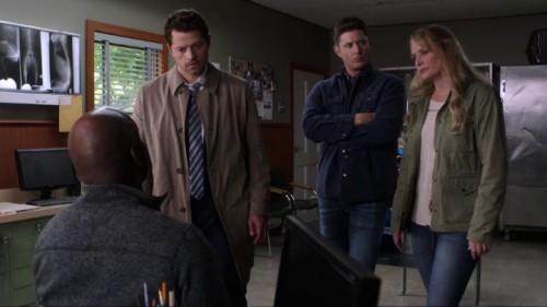 supernatural-12x01-04