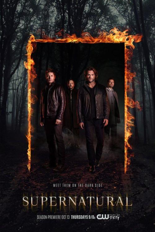 supernatural-sseason-12-poster-01