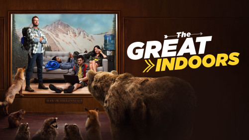 the-great-indoors-00