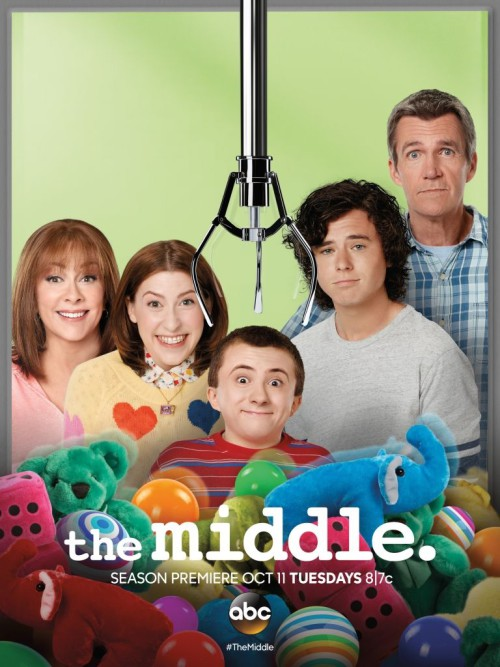the-middle-season-8-poster