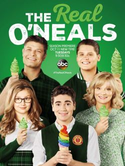 the-real-oneals-season-2-poster-kis