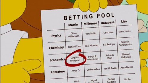 the-simpsons-nobel-prize