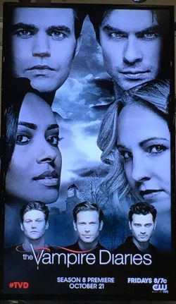 the-vampire-diaries-season-8-poster-kis