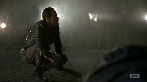 the-walking-dead-7x01-06