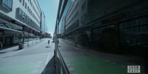 travelers-1x01-02