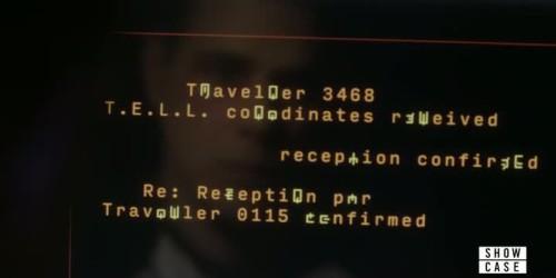 travelers-1x01-03