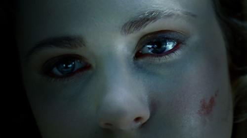 westworld-1x01-01