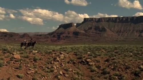 westworld-1x01-04
