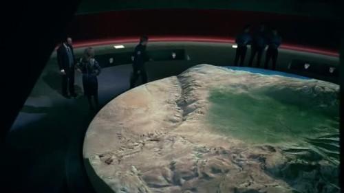 westworld-1x01-08