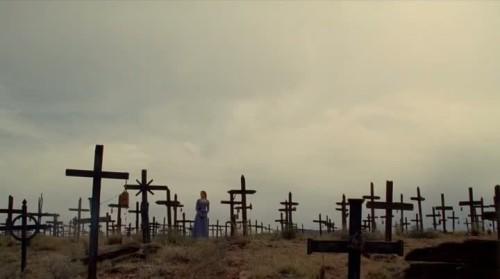 westworld-1x05-01