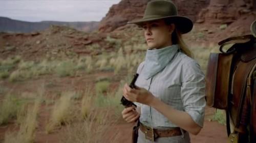 westworld-1x05-02