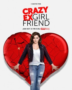 crazy_ex_girlfriend_s2