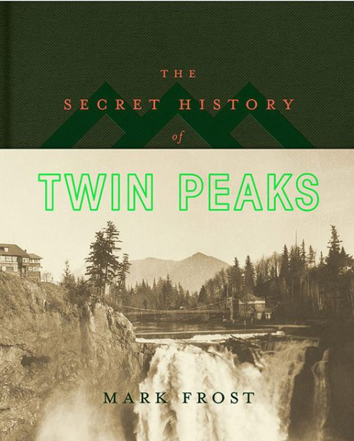 secret-history-twin-peaks