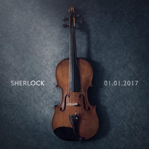 sherlock-s4