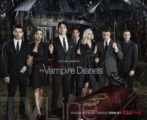 the-vampire-diaries-season-8-poster-full