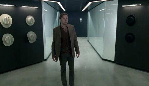 westworld-1x02-2