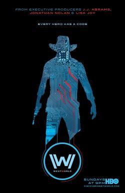 westworld-design-1