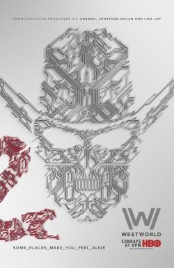 westworld-design-2