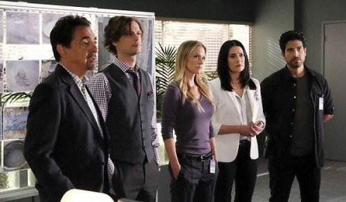criminal-minds-12-1