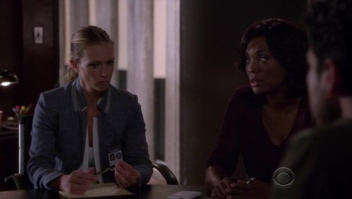 criminal-minds-12-2
