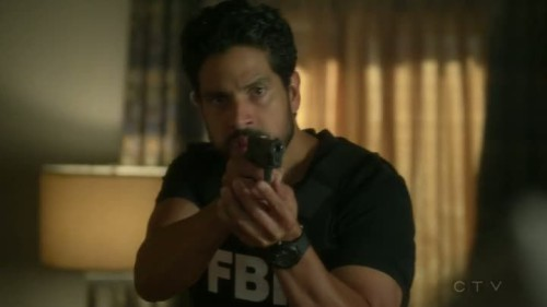 criminal-minds-12-5