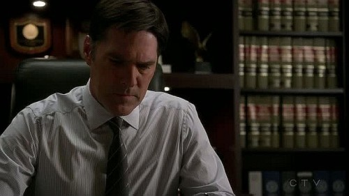 criminal-minds-12-6